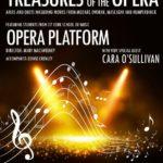 treasures of the opera