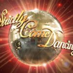 Strictly_Come_Dancing_2015_