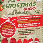 Xmas sock appeal_A3 poster_June 16
