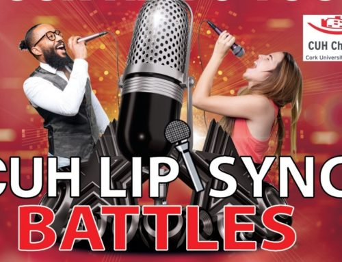 Lipsync Battle